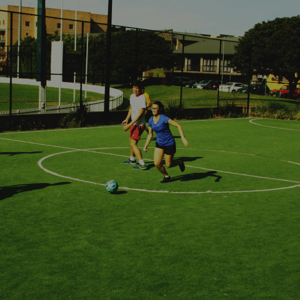 Sport Facilities | Arc UNSW Student Life